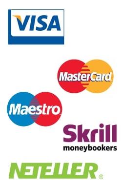 Metro bank forex trading platform business contact