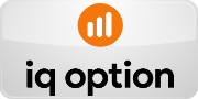 Gbp usd live binary options binary options