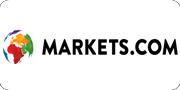 Top european forex brokers