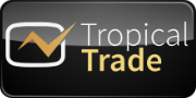 TropicalTrade