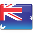 Australian forex trading brokers license