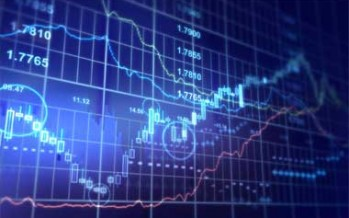 More Trading Sites Mean More Trading Value