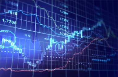 Financial assets binary options