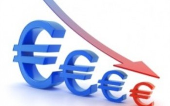 Can the US NFP Balance EURUSD?