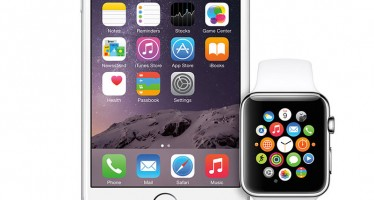 Apple Launches New Products, Binary Options Traders Gain An Opportunity