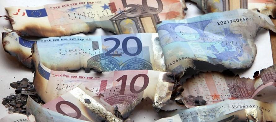 Where Should Your Focus Lie As The EUR Decreases?