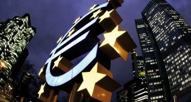 The ECB Promises To Counter Deflation