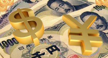 US and Japanese Events Help the USD/JPY Currency Pair Dominate