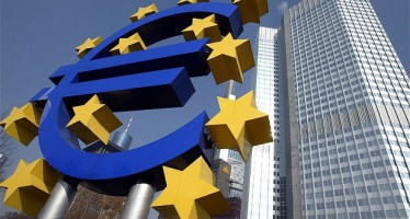 How Will The ECB's Interest Rate Announcement Effect the EURUSD?