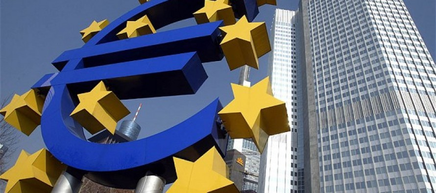 Forex ecb announcement
