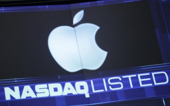 Record Earnings for Apple – Put Options are Favored