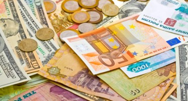 What Should Currency Traders Look Out For in 2015?
