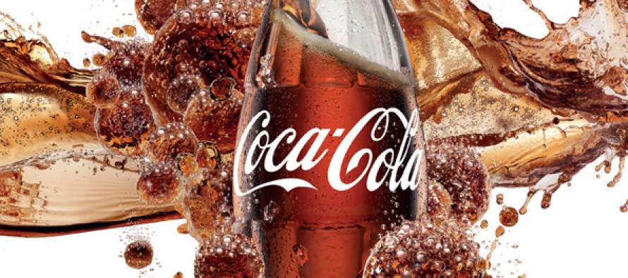 What's Next For Coca Cola Stock As Revenue Targets Are Missed?