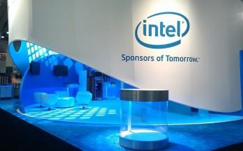 Intel (NASDAQ: INTC) – A Trading Strategy