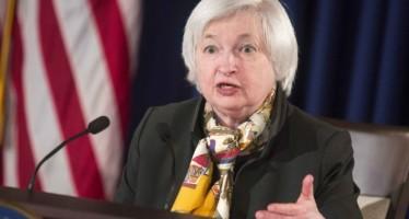 A Volatile Yet Bullish USD Last Week