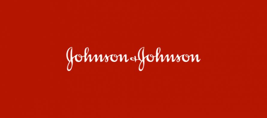 Put Options Advised as NYSE:JNJ Miss Sales Forecast