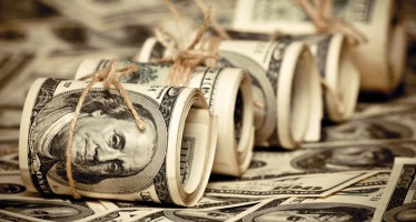 Rate Hike Anticipated as US Dollar Grows Stronger