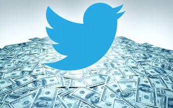 Call Options Advised For Bullish Twitter Stock