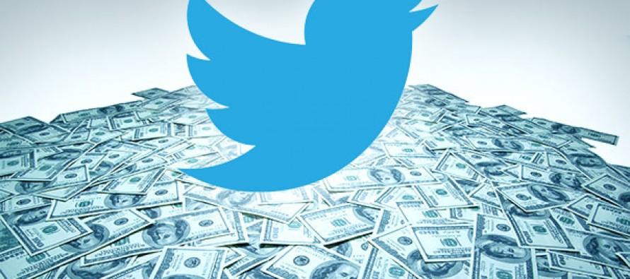 Ukforex twitter
