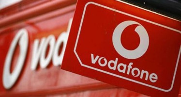 Trading With Vodafone's Recent European Growth