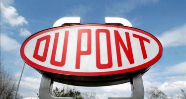 Share Price Still Bullish as DuPont Misses Expectations