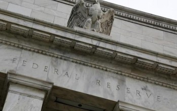 GDP and FOMC To Hint At the Fed's Next Move