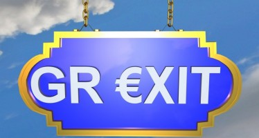 Trading Scenarios Considering The Current Greek Crisis in Europe