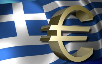 Buying Dips on EUR Pairs Amidst Greek Unrest