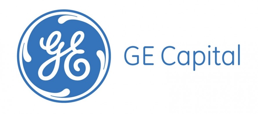 Bullish GE Provides Perfect Conditions for Call Options