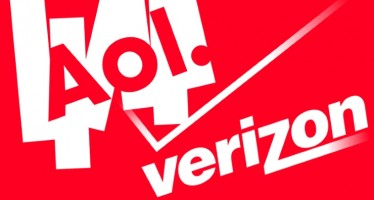How Can You Trade AOL's Acquisition by Verizon?