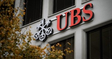 Put Options Recommended for a Bearish UBS