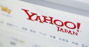 Yahoo Misses Targets and Put Options Favored