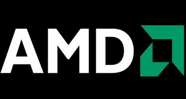 AMD Stock May Have Hidden Bullish Potential