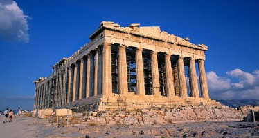 Expect A Referendum for Greece and The Euro