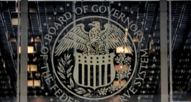 Trading implications for USD Pairs Ahead of the FOMC Meeting