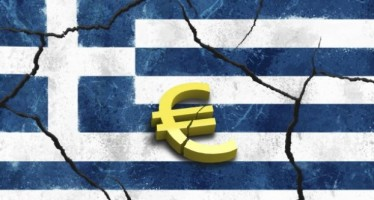 The Grexit Is a Possibility as Greece Defaults