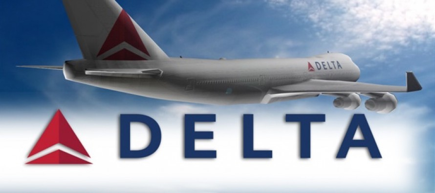Mixed Outlook for Delta Ahead of the Rate Announcement
