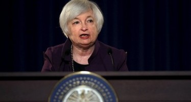 No Rate Hike For The US Economy