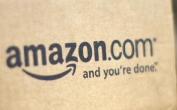 Bullish Outlook for Amazon as Earnings Soar