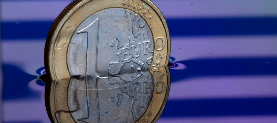 Implications for EUR as Greece Remains Volatile