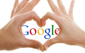 Nasdaq Opens Strong as Google Smashes Expectations