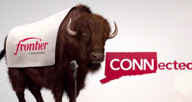 Frontier Communications Bullish after Verizon Deal