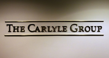 Troubles ahead for Carlysle Group