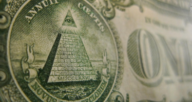 The FOMC's Minutes will Reveal the Fate of the USD