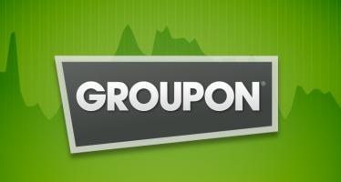 Binary Option Trading Plan for Groupon