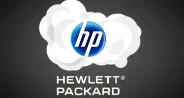 Technical & Fundamental Analysis For Bearish HP