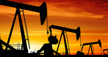 Carrizo Oil Benefits as Oil Bounces Back