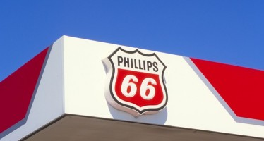 Low Oil Prices & Inflation Numbers Boost Phillips 66