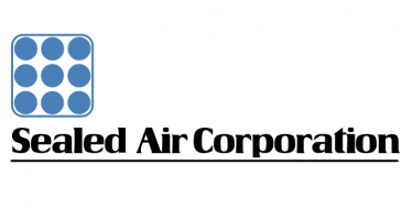 Sealed Air Corp is at an All-Time High