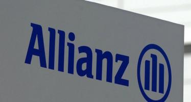 Allianz Will be Bullish Regardless of Fed's Decision